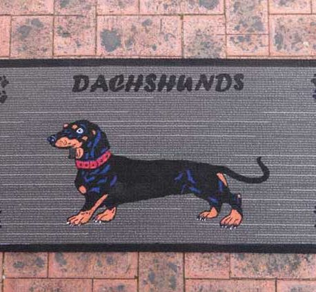 Cartoon Carpet Tile Daxie