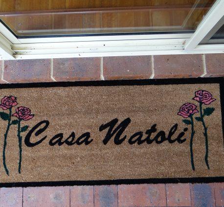 Casa Natoli